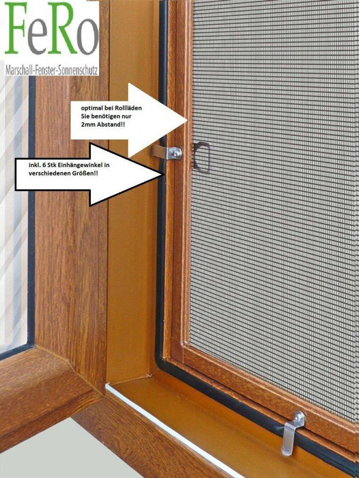 Medium Size of Insektenschutzrollo Fenster Stores Alarmanlagen Für Und Türen Sicherheitsbeschläge Nachrüsten Polnische Nach Maß Zwangsbelüftung Mit Sprossen Drutex Test Fenster Insektenschutzrollo Fenster