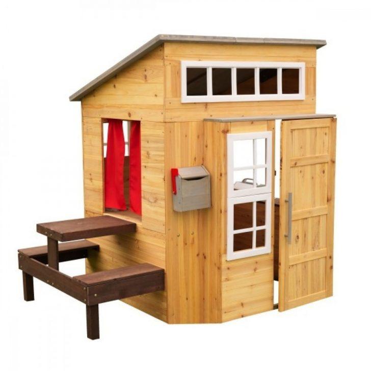 Medium Size of Garten Spielhaus Modernes Gartenspielhaus Kidkraft 00182 Per Sempre Toys Sichtschutz Pergola Loungemöbel Holz Liege Stapelstuhl Klapptisch Stapelstühle Garten Garten Spielhaus