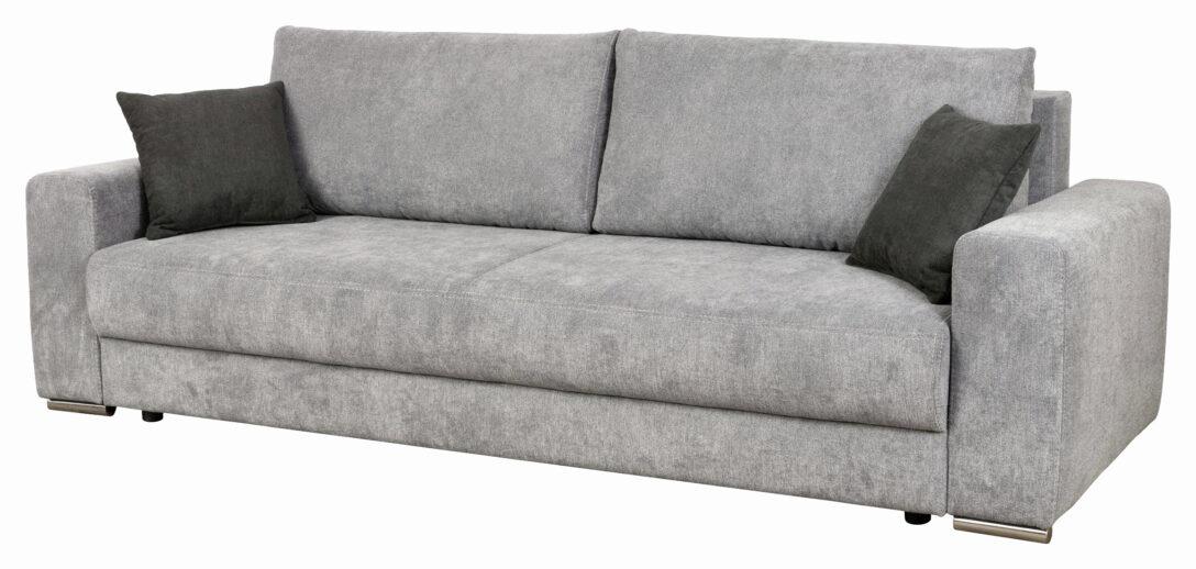 Large Size of Alcantara Sofa Reinigung Schn 50 Elegant Couch Reinigen Kare Esstisch Schlaffunktion Big Kolonialstil Poco Chesterfield Grau Himolla Weißes Echtleder Sofa Alcantara Sofa