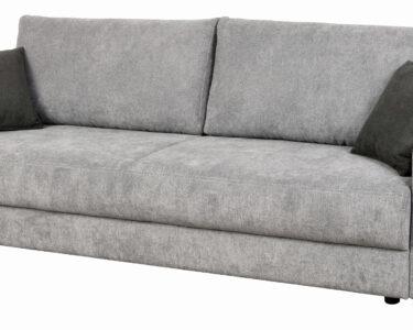 Alcantara Sofa Sofa Alcantara Sofa Reinigung Schn 50 Elegant Couch Reinigen Kare Esstisch Schlaffunktion Big Kolonialstil Poco Chesterfield Grau Himolla Weißes Echtleder
