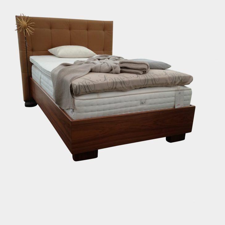 Medium Size of Bett Ausstellungsstück Schramm Gala Ga 28 33 Ausstellungsstck Zawoh Bestes 180x220 Selber Bauen 180x200 140x200 Günstig Futon Kaufen Außergewöhnliche Bett Bett Ausstellungsstück