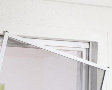 Fenster Insektenschutz Fenster Fenster Insektenschutz Fliegengitter Bausatz Spezial 130 Sonnenschutz Für Innen Fliegennetz Trier Velux Einbauen Kunststoff Jalousie Preise Maße