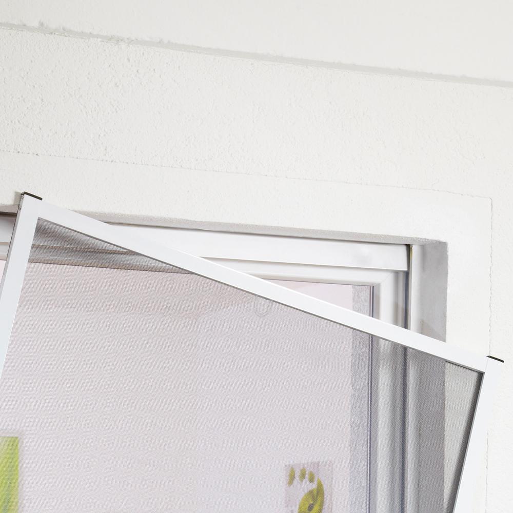 Full Size of Fenster Insektenschutz Fliegengitter Bausatz Spezial 130 Sonnenschutz Für Innen Fliegennetz Trier Velux Einbauen Kunststoff Jalousie Preise Maße Fenster Fenster Insektenschutz