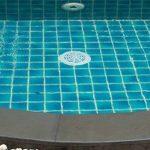 Mini Pool Vorteile Ausziehtisch Garten Beistelltisch Schaukel Für Und Landschaftsbau Berlin Hamburg Klettergerüst Im Bauen Loungemöbel Trennwand Sichtschutz Garten Mini Pool Garten