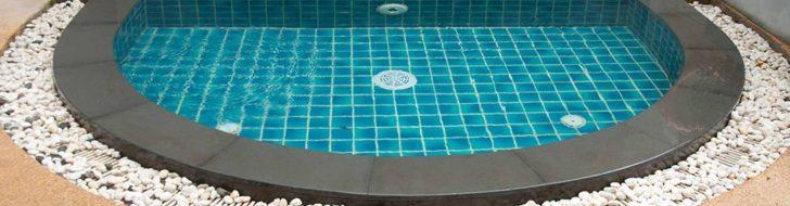 Medium Size of Mini Pool Vorteile Ausziehtisch Garten Beistelltisch Schaukel Für Und Landschaftsbau Berlin Hamburg Klettergerüst Im Bauen Loungemöbel Trennwand Sichtschutz Garten Mini Pool Garten