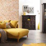 Big Sofa Kolonialstil Hawana Iii Im Mit Schlaffunktion Otto Xxl Couch L Form Afrika Sessel Gebraucht Kaufen Ottomane Rot Echtleder Braun Sitzkissen Sofa Big Sofa Kolonialstil