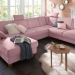 Home Affaire Sofa Sofa Home Affaire Sofa Probesitzen Big Marseille Otto Erfahrung Grau Colombo Ecksofa Rice Bewertung Erfahrungen Schlafcouch Billig Kaufen Couch Mnchen Chesterfield