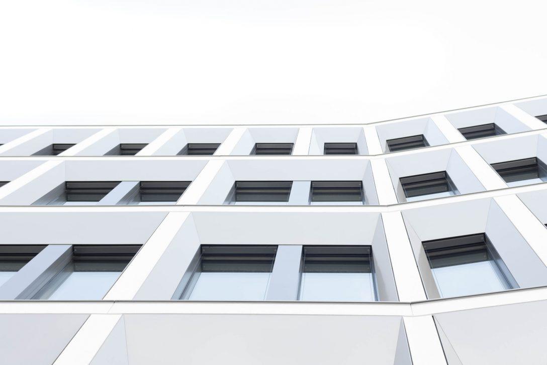 Large Size of Aluminiumfenster Vorteile Und Nachteile Online Fenster Kaufen Even Better Clinique Regal Aus Weinkisten Ferienwohnung Bad Krozingen Einhebelmischer Dusche Fenster Fenster Kaufen In Polen