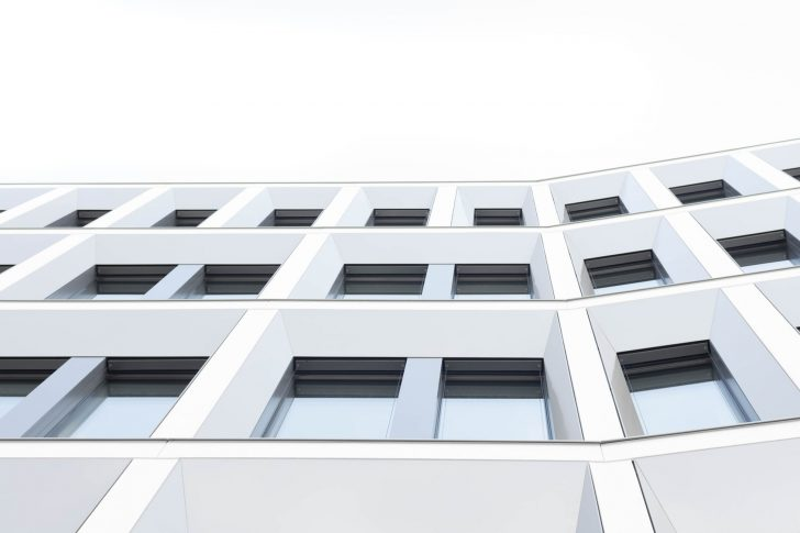 Medium Size of Aluminiumfenster Vorteile Und Nachteile Online Fenster Kaufen Even Better Clinique Regal Aus Weinkisten Ferienwohnung Bad Krozingen Einhebelmischer Dusche Fenster Fenster Kaufen In Polen