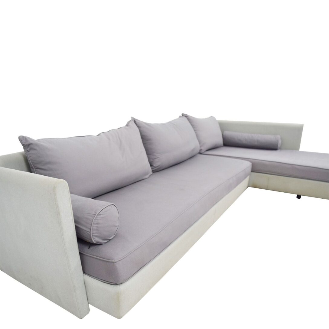 Large Size of Ligne Roset Sofa Togo Gebraucht Cleaning Bed Prado Used Furniture For Sale Couch Instructions Multy Uk Ebay Ploum Pumpkin Confluences Off Nomad Beige Chaise Sofa Ligne Roset Sofa