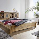 Bett 200x200 Weiß Bett Bett 200x200 Mango Natur Lackiert Railway 174 Schöne Betten Luxus Mit Schubladen Weiß Kopfteile Für Schweißausbrüche Wechseljahre 220 X 200 140x200