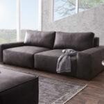 Sofa Auf Raten Trotz Schufa Online Bestellen Kaufen Negativer Rechnung Couch Ohne Bigsofa Lanzo Xl Anthrazit 270x125 Cm Optik Mit Kissen Big 3 Sitzer Grau Sofa Sofa Auf Raten