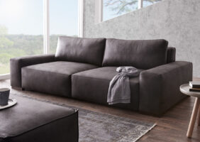 Sofa Auf Raten