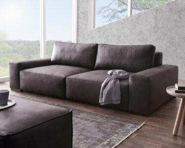 Sofa Auf Raten Sofa Sofa Auf Raten Trotz Schufa Online Bestellen Kaufen Negativer Rechnung Couch Ohne Bigsofa Lanzo Xl Anthrazit 270x125 Cm Optik Mit Kissen Big 3 Sitzer Grau