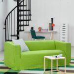 Grünes Sofa Sofa Grnes Sofa Bilder Ideen Couch Modernes Mit Led Dauerschläfer L Form Schilling Terassen überwurf Alternatives Rotes Ohne Lehne In De Sede Hocker U Big Weiß