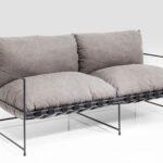 Kare Sofa Sofa Kare Sofa Samt Infinity Gianni Design Couch Sale Bed Furniture List Landhausstil Federkern Kunstleder Chesterfield Günstig Karup Rattan Garten Lagerverkauf