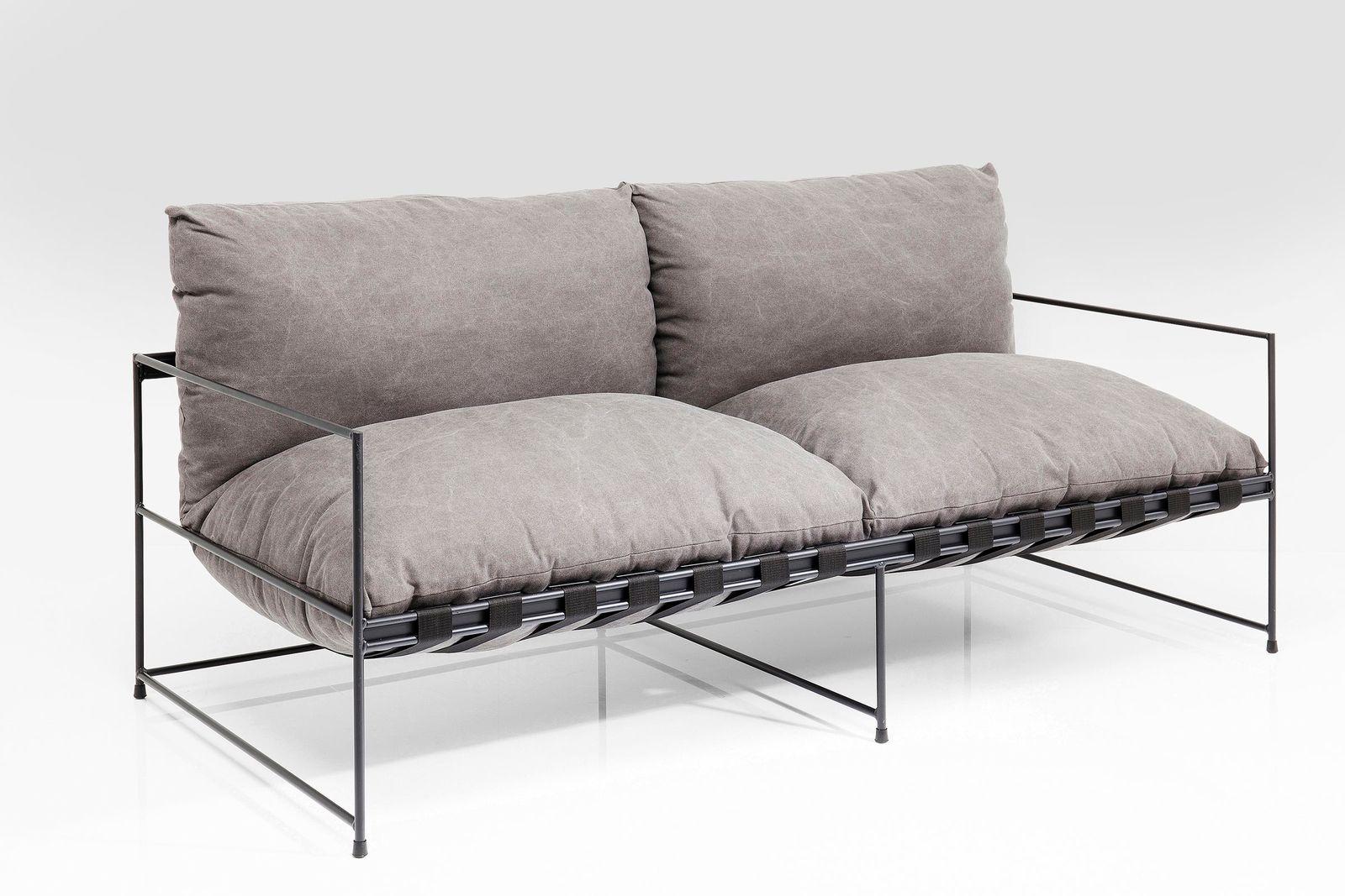 Full Size of Kare Sofa Samt Infinity Gianni Design Couch Sale Bed Furniture List Landhausstil Federkern Kunstleder Chesterfield Günstig Karup Rattan Garten Lagerverkauf Sofa Kare Sofa