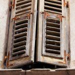 Alte Fenster Kaufen Fenster Kunststoff Fenster Sicherheitsbeschläge Nachrüsten Jalousien Verdunkeln Stores Aluplast Dachschräge Jalousie Innen Sichern Gegen Einbruch Gebrauchte Kaufen