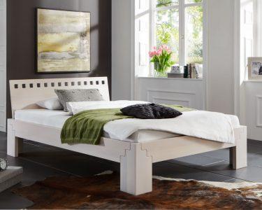 Bett 200x200 Weiß Bett Bett Stella Buche Massiv Wei Lasiert Metallfreies Stecksystem Weiß Mit Schubladen Kopfteil Für 140 Stapelbar Ruf Betten Preise Kopfteile Zum Ausziehen