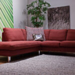 Erpo Sofa Mbelangebote Polstergruppe Modell Classics Cl 500 Xxxl 2 Sitzer Mit Relaxfunktion Hocker Ikea Schlaffunktion Big L Form Himolla Leder Braun Home Sofa Erpo Sofa