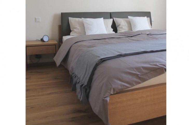 Medium Size of Tojo V Bett V Bett Bettgestell Gestell Preisvergleich Gebraucht Matratzen Lieg Bewertung Kaufen Bett  Test System Erfahrungsbericht (180 X 190 Cm) Erfahrungen Bett Tojo V Bett