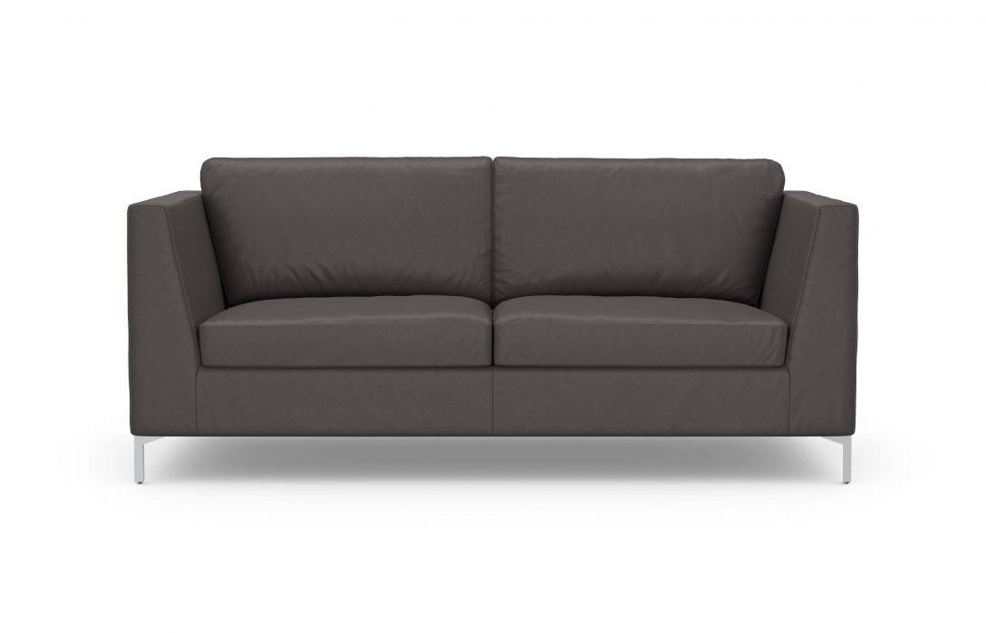 Large Size of 2 Sitzer Sofa Englisches Paletten Bett 140x200 Büffelleder Kleines Wohnzimmer Modernes 180x200 Garten Ecksofa Husse Gelb 1 40x2 00 Stauraum 160x200 Mit Sofa 2 Sitzer Sofa