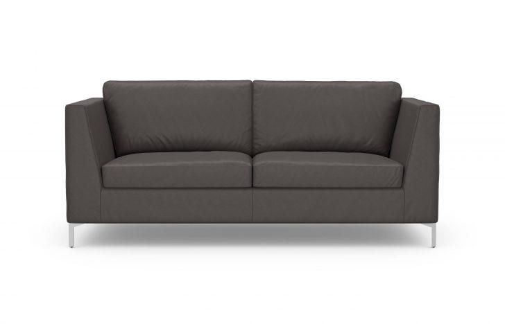Medium Size of 2 Sitzer Sofa Englisches Paletten Bett 140x200 Büffelleder Kleines Wohnzimmer Modernes 180x200 Garten Ecksofa Husse Gelb 1 40x2 00 Stauraum 160x200 Mit Sofa 2 Sitzer Sofa