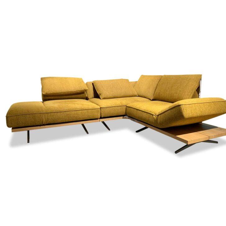 Medium Size of Günstiges Sofa Koinor Ausstellungsstcke Angebote Online Gnstig Kaufen Mit Holzfüßen Echtleder Gelb Boxspring Schlaffunktion Reiniger Big Hocker Chippendale Sofa Günstiges Sofa