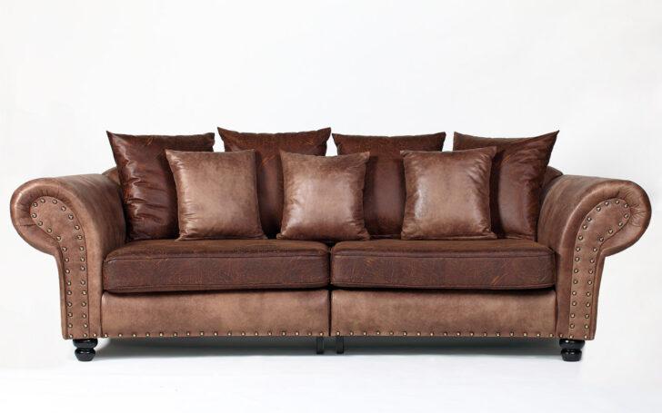 Medium Size of Big Sofa Braun Couch Hawana Kolonialstil Megasofa Os Livingcomfort Xxl Kunstleder Weiß Mit Relaxfunktion Elektrisch W Schillig Poco Grau Terassen Le Corbusier Sofa Big Sofa Braun