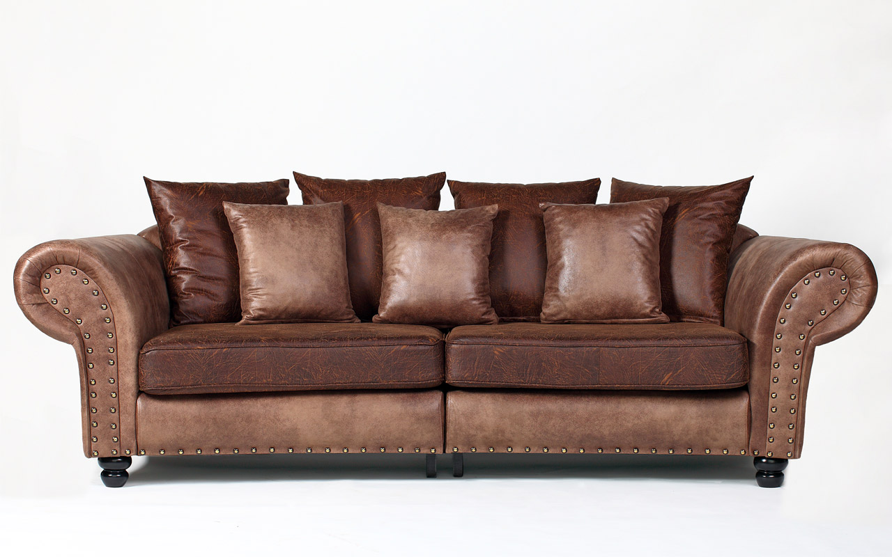Full Size of Big Sofa Braun Couch Hawana Kolonialstil Megasofa Os Livingcomfort Xxl Kunstleder Weiß Mit Relaxfunktion Elektrisch W Schillig Poco Grau Terassen Le Corbusier Sofa Big Sofa Braun