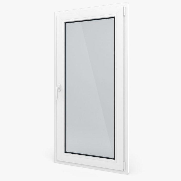 Pvc Fenster Lackieren Kaufen Maschine Seatech Fensterfolie Glasklar 1mm Kunststoff Frei Klarsichtfolie Fensterleisten Reinigen Freie Polen Streichen Kann Man Fenster Pvc Fenster