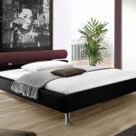 Luxus Betten Bett Luxus Betten Pin Di 1000 Schlafzimmer Ideen Dekoration Französische Massiv Musterring Runde Paradies Kaufen 140x200 Bock Hohe 180x200 Mit Schubladen Ebay