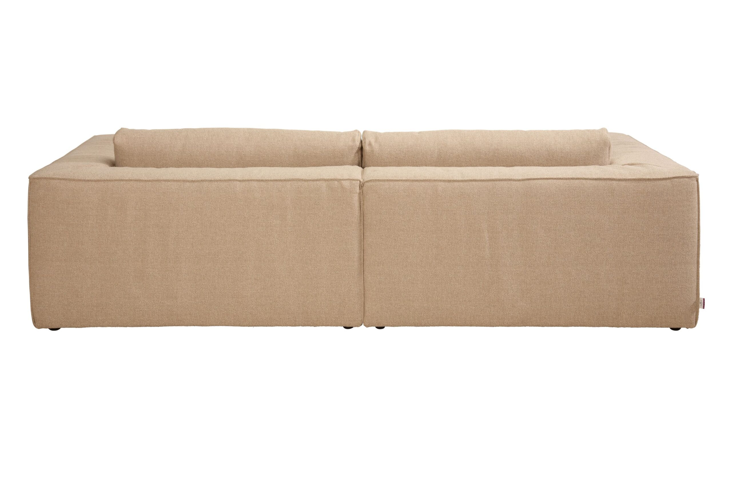 Full Size of Tom Tailor Sofa Heaven Chic Nordic Style Colors Pure Big Cube Elements Xl Couch 2 Sitzer Einzelsofas Polstermbel Mbel Togo Landhausstil Walter Knoll Kunstleder Sofa Tom Tailor Sofa