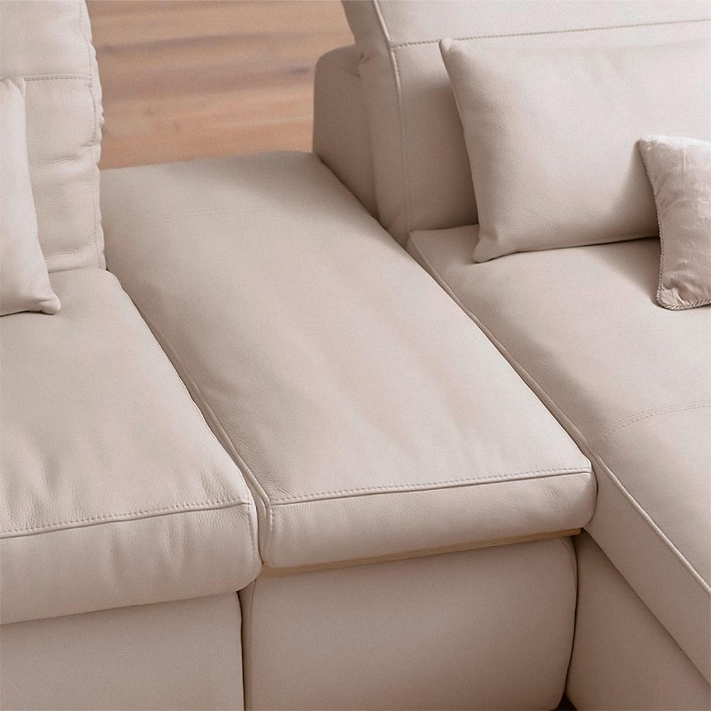 Full Size of Sofa Polster Big L Form Delife Mit Relaxfunktion Elektrisch Grau Weiß 2 Sitzer Schlaffunktion Leder Boxspring Schlafsofa Liegefläche 160x200 Verkaufen Sofa Sofa Polster
