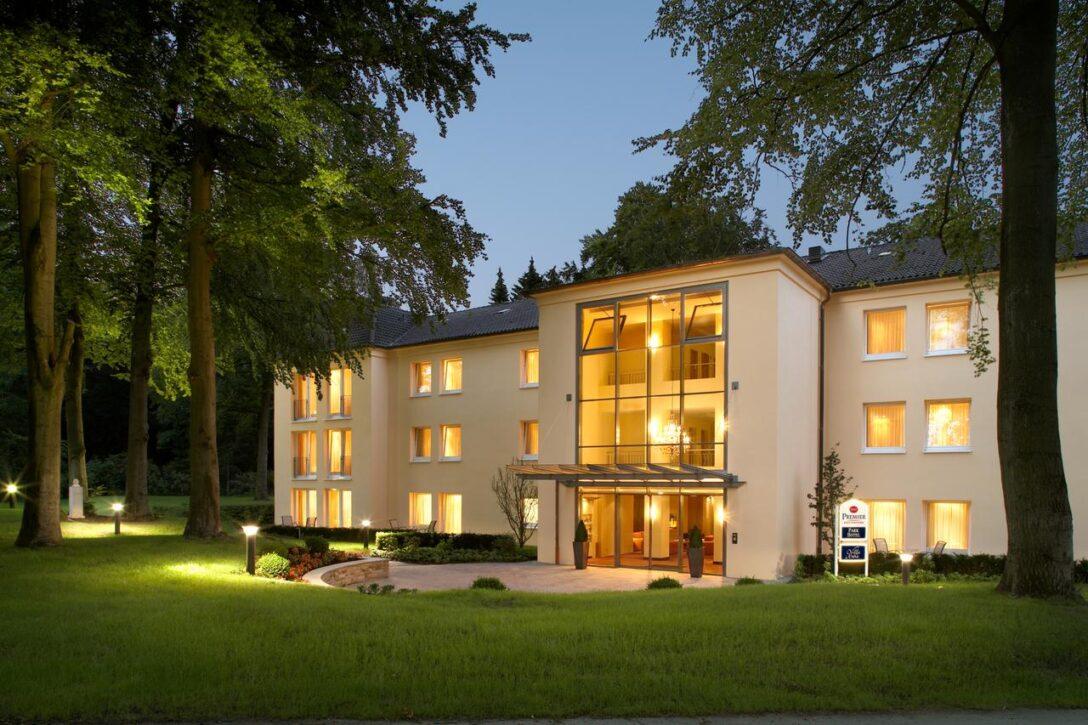 Large Size of Bad Lippspringe Hotel Premier Park Segeberg Eckschrank Armaturen Urach Wimpfen Decke Im Wellnesshotel Dürkheim Nauheim Hotels Füssing Spiegelleuchte Aibling Bad Bad Lippspringe Hotel