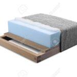 Sofa Aus Matratzen Sofa Sofa Aus Matratzen Ikea Matratzenauflage 2 Matratzenbezug Diy Mit Matratze Selber Bauen Alter Zwei Jako O Bunt Kissen Couch Querschnitt Von Esstische