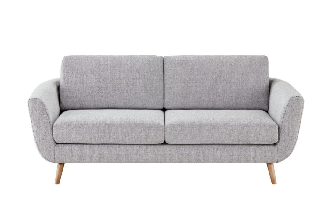 Large Size of Sofa 2 5 Sitzer Mit Relaxfunktion Leder Elektrisch Landhausstil Federkern Schlaffunktion Couch Microfaser Grau Marilyn Stoff Soho Webstoff Smilla 3 1 Bunt Bett Sofa Sofa 2 5 Sitzer