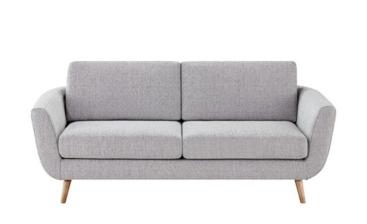 Medium Size of Sofa 2 5 Sitzer Mit Relaxfunktion Leder Elektrisch Landhausstil Federkern Schlaffunktion Couch Microfaser Grau Marilyn Stoff Soho Webstoff Smilla 3 1 Bunt Bett Sofa Sofa 2 5 Sitzer