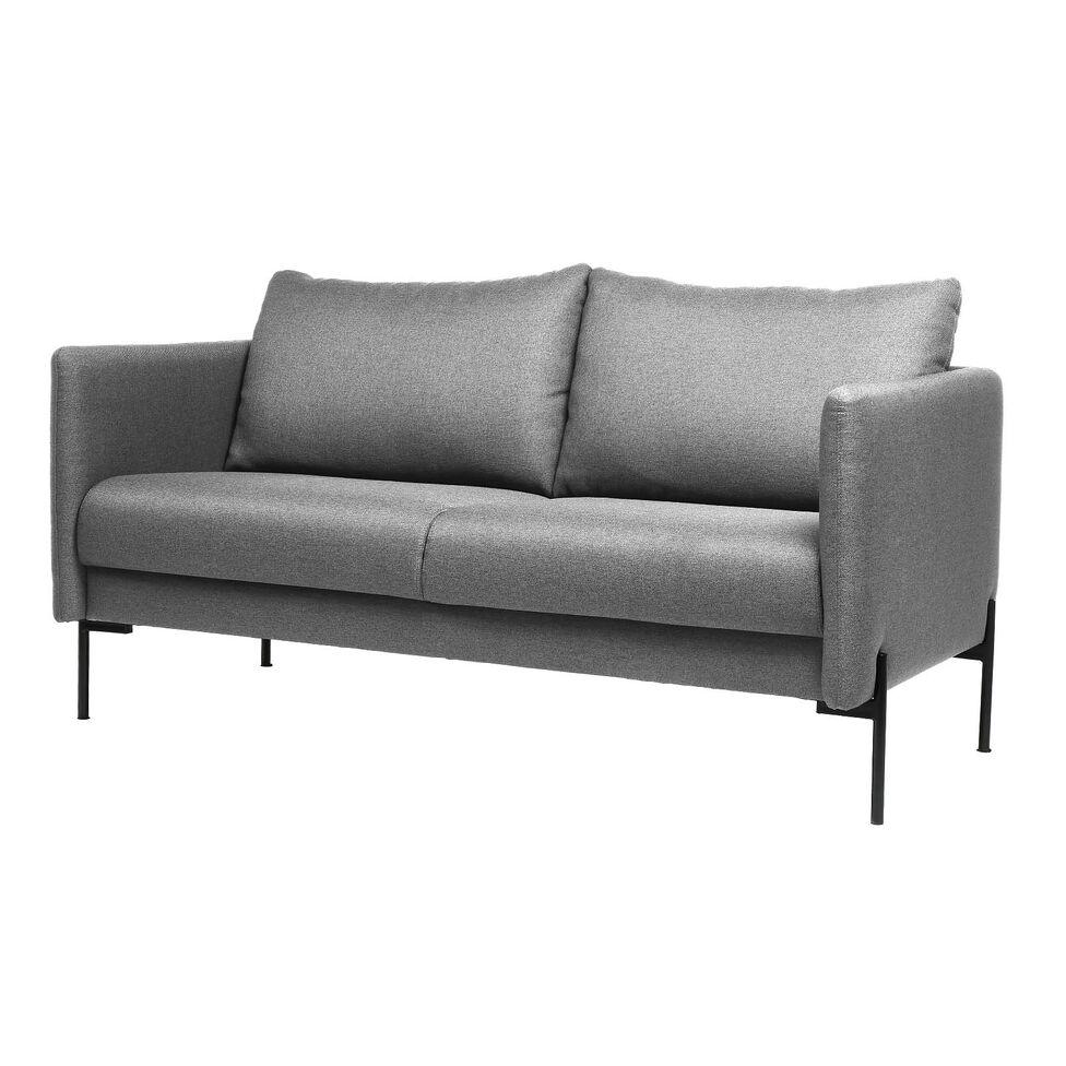 Full Size of Sofa 2 5 Sitzer Kaufen Günstig Koinor Leder Himolla Schlafsofa Liegefläche 160x200 2er Grau Poco Big Betten 120x200 Le Corbusier Mit Relaxfunktion 3 Modernes Sofa Sofa 2 5 Sitzer
