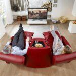 Comfortmaster Sofa Sofa Comfortmaster Sofa Elektrisch Online Kaufen Barock Freistil Federkern Liege Big 2 5 Sitzer überzug Schlaffunktion Rund Home Affaire Altes Auf Raten 3er Breit