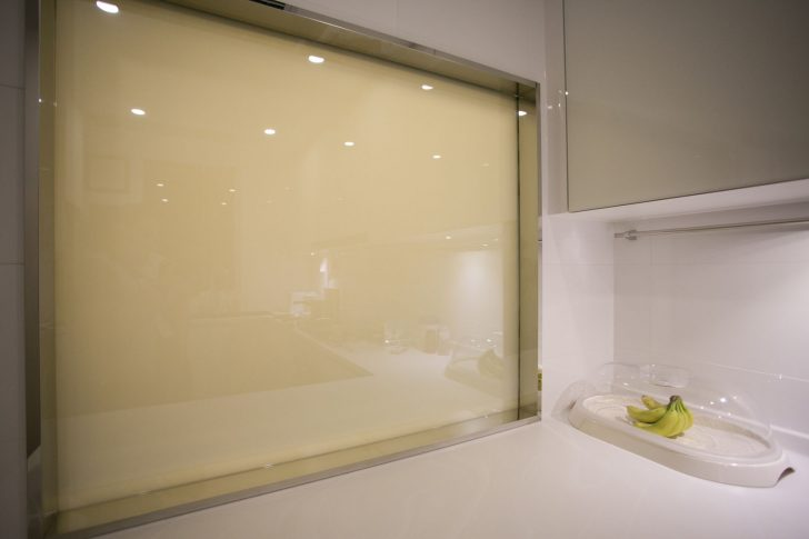 Medium Size of Folien Für Fenster Dimmbare Plissee Spiegelschrank Bad Runde Verdunkeln Sofa Esstisch Sprüche Die Küche Einbruchsicher Nachrüsten Trocal Alu Fenster Folien Für Fenster