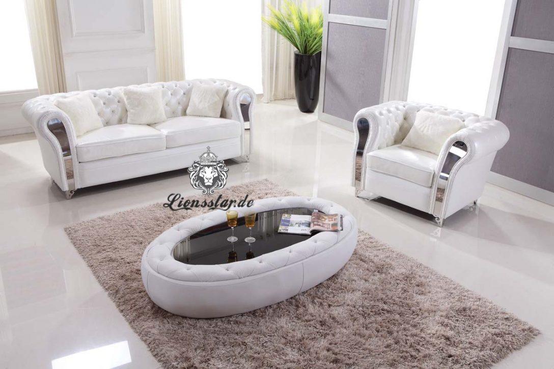 Large Size of Leder Sofa In Wei Lionsstar Gmbh L Form Mit Relaxfunktion 3 Sitzer Big Günstig Kleines Modulares Indomo Hussen Ektorp Englisch Zweisitzer Federkern Grau Sofa Leder Sofa