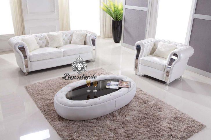 Medium Size of Leder Sofa In Wei Lionsstar Gmbh L Form Mit Relaxfunktion 3 Sitzer Big Günstig Kleines Modulares Indomo Hussen Ektorp Englisch Zweisitzer Federkern Grau Sofa Leder Sofa
