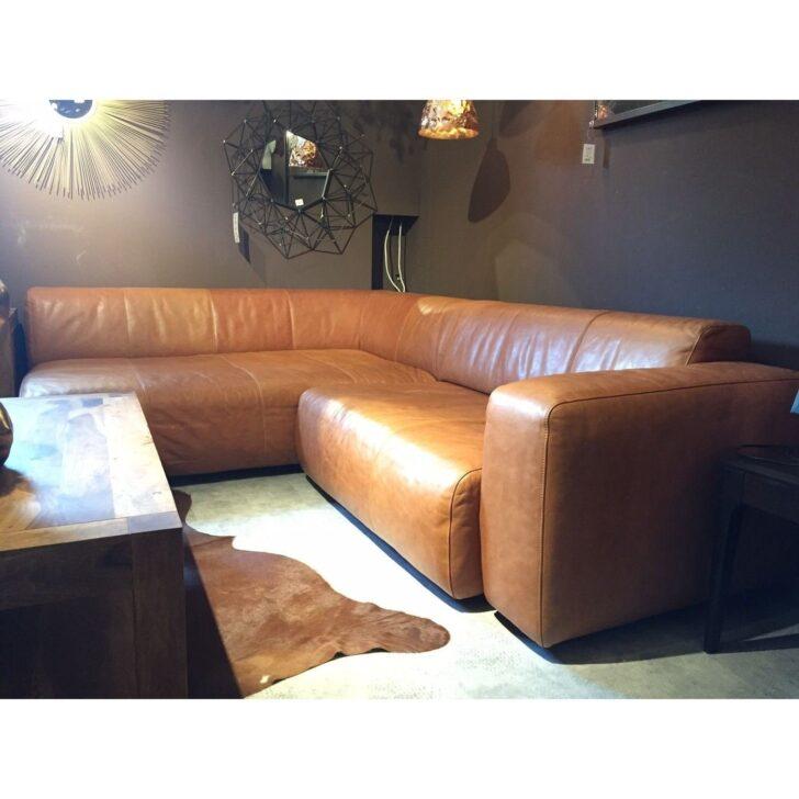 Medium Size of Bullfrog Sofa Amazonde Kare Design Rodeo Aussteller Landhausstil Big Mit Schlaffunktion Xxl Grau Patchwork Marken Elektrischer Sitztiefenverstellung Billig Sofa Bullfrog Sofa