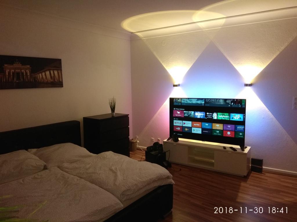 Full Size of Hostel Schnes Stadthaus Deutschland Hamburg Bookingcom Bett 160x220 Küche Günstig Kaufen Breckle Betten Lifetime Mit Schubladen Weiß Regale 200x200 160x200 Bett Bett Kaufen Hamburg