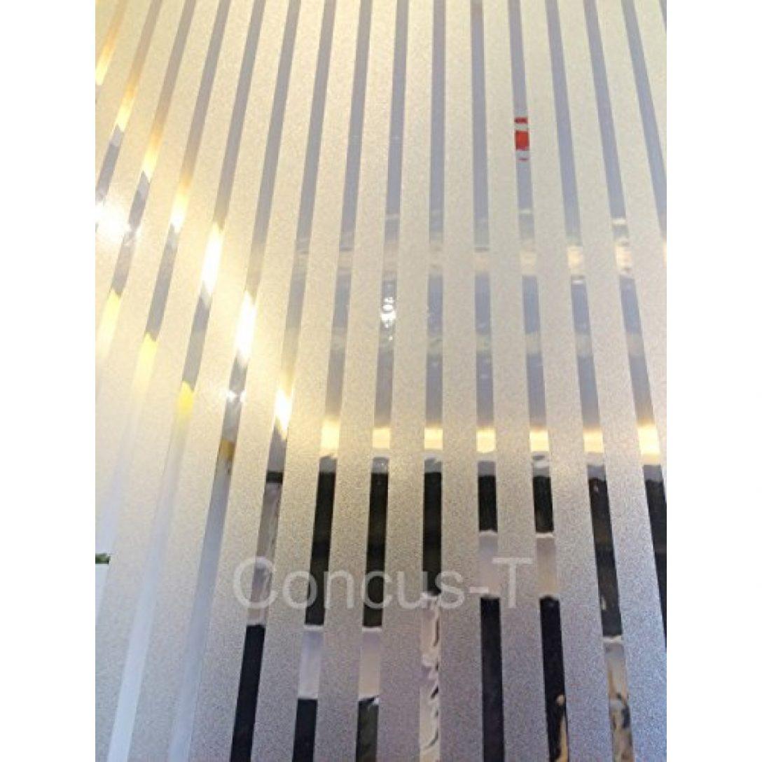 Large Size of Sichtschutzfolie Fenster Einseitig Durchsichtig Streifen Veka Sonnenschutz Innen Rc 2 Folien Für Mit Lüftung Einbruchschutz Nachrüsten Internorm Preise Fenster Sichtschutzfolie Fenster Einseitig Durchsichtig