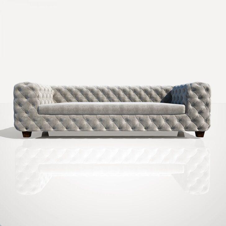 Medium Size of Kare Sofa Sale Couch Furniture List Sales Gianni Infinity Dschinn Samt Bed 3d In Gelb Xxl Grau Ecksofa Garten Boxspring Lila Billig Innovation Berlin Brühl Sofa Kare Sofa
