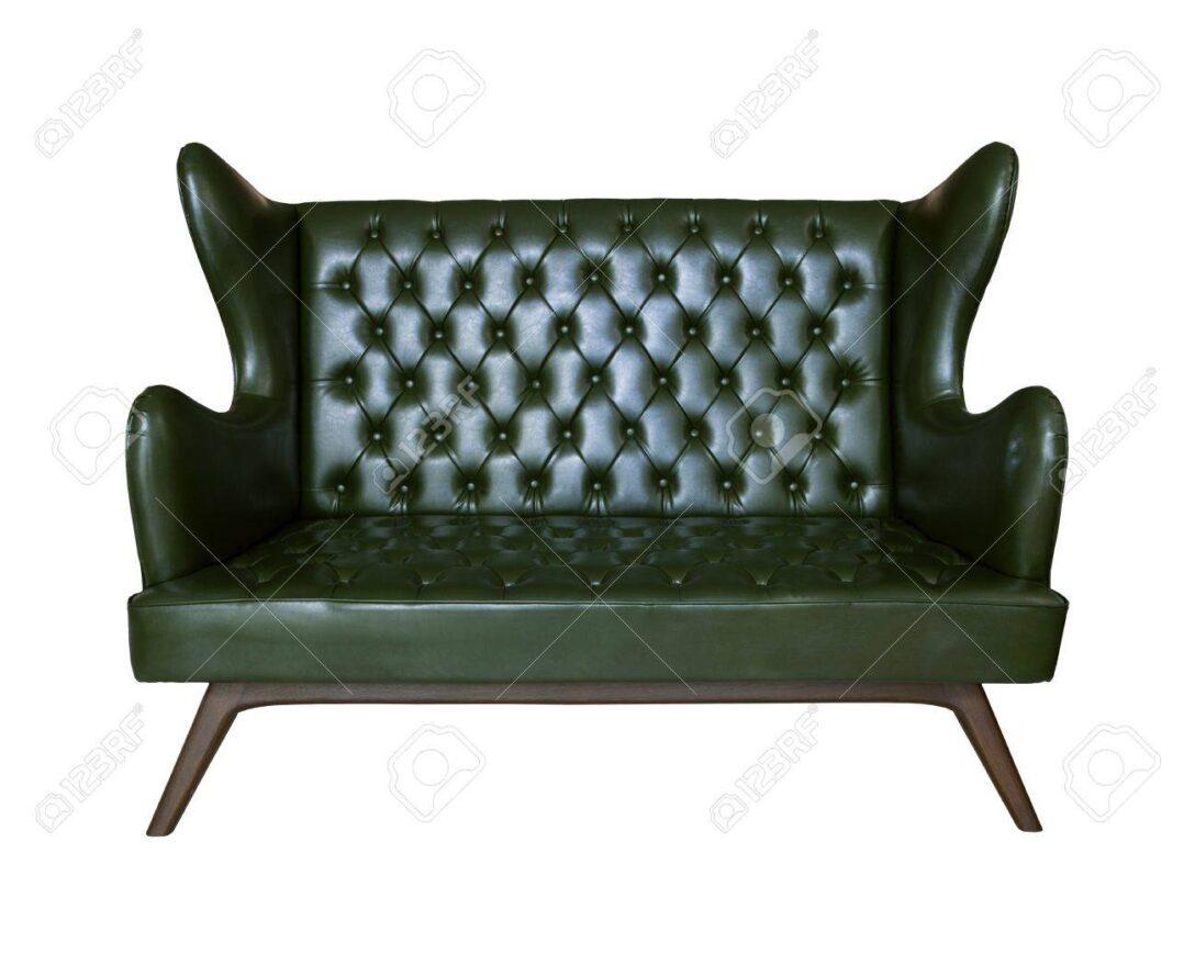 Large Size of Luxus Sofa Aus Isoliert Wei Lizenzfreie Fotos Xxl Günstig 2 Sitzer Mit Schlaffunktion Vitra Liege Ecksofa Garten Kleines Wohnzimmer U Form Ikea Alcantara Sofa Luxus Sofa