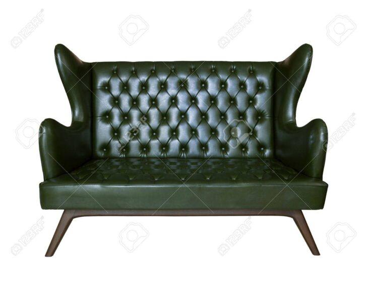 Medium Size of Luxus Sofa Aus Isoliert Wei Lizenzfreie Fotos Xxl Günstig 2 Sitzer Mit Schlaffunktion Vitra Liege Ecksofa Garten Kleines Wohnzimmer U Form Ikea Alcantara Sofa Luxus Sofa