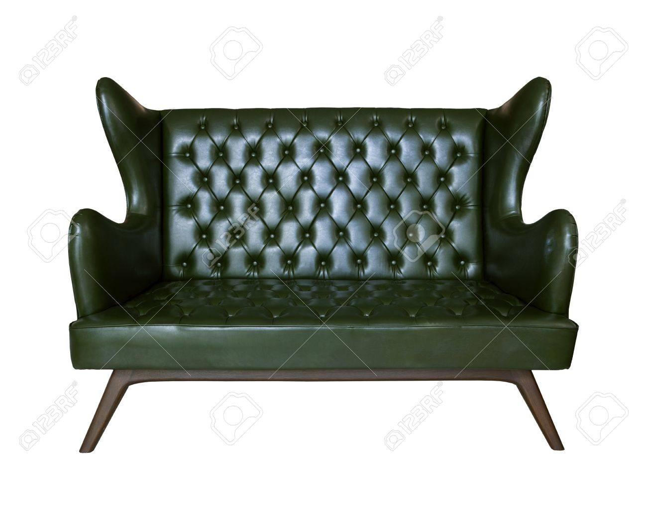 Full Size of Luxus Sofa Aus Isoliert Wei Lizenzfreie Fotos Xxl Günstig 2 Sitzer Mit Schlaffunktion Vitra Liege Ecksofa Garten Kleines Wohnzimmer U Form Ikea Alcantara Sofa Luxus Sofa
